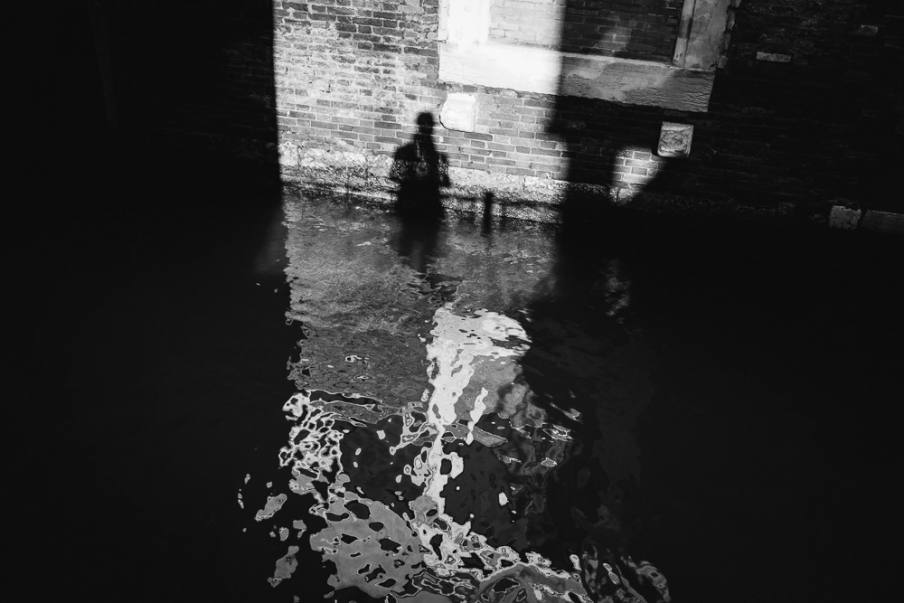 http://rikardosterlund.com/files/gimgs/th-20_TPW-Venice-20150303-5642.jpg