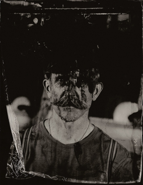 http://rikardosterlund.com/files/gimgs/th-20_Wetplate-scan-21060418-BillyChildish.jpg