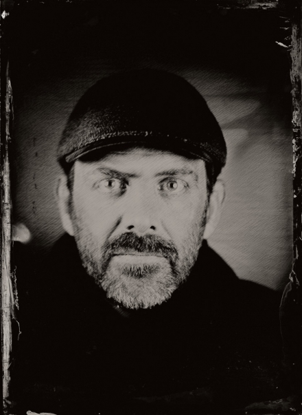 http://rikardosterlund.com/files/gimgs/th-20_Wetplate-scan-21060418-MattBray.jpg