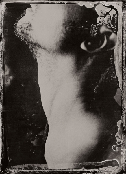 http://rikardosterlund.com/files/gimgs/th-20_Wetplate-scan-21060418-Neck.jpg
