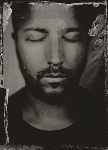 http://rikardosterlund.com/files/gimgs/th-20_Wetplate-scan-21060418-Selfportrait-EyesClosed.jpg