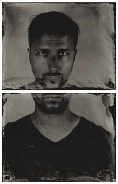 http://rikardosterlund.com/files/gimgs/th-20_Wetplate-scan-21060418-SelfPortrait-Diptych.jpg