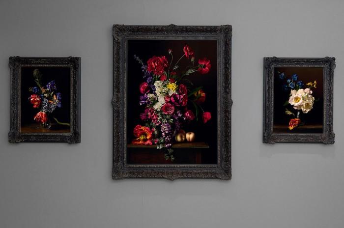 http://rikardosterlund.com/files/gimgs/th-13_Flowers_frames-7357.jpg