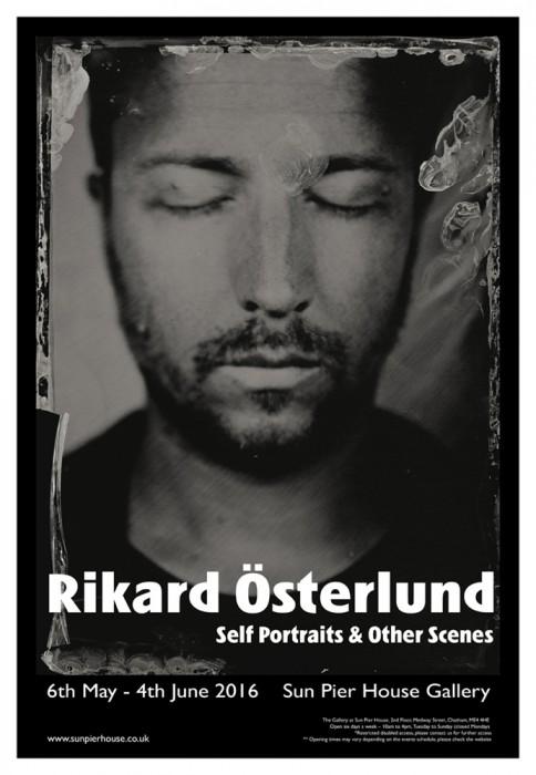 http://rikardosterlund.com/files/gimgs/th-13_Rikards_Poster1_72dpi-tiny.jpg