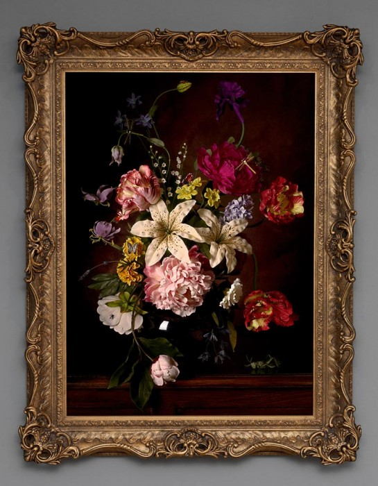 http://rikardosterlund.com/files/gimgs/th-13_exh-Flowers_frames-7325.jpg