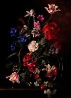 http://rikardosterlund.com/files/gimgs/th-5_Rikard-flowersMay2011-5164-F.jpg