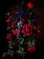http://rikardosterlund.com/files/gimgs/th-5_Rikard-flowersMay2011-5177-F.jpg