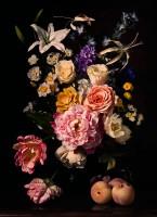 http://rikardosterlund.com/files/gimgs/th-5_Rikard-flowersMay2011-5186-F.jpg